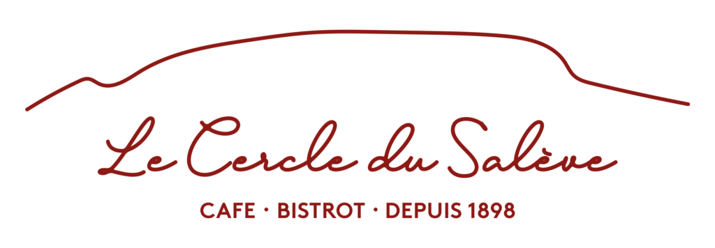 CER-Logo-Cercle-du-Saleve-Veyrier-Cafe-Bistrot-Grand